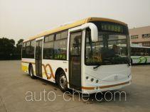 申沃牌SWB6940HG4型城市客车