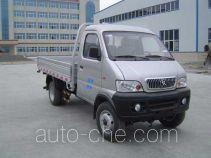 Huashan SX1040GD4 cargo truck