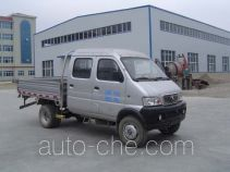 Huashan SX1042GS4 cargo truck
