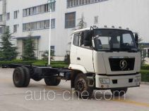 Huashan SX1160GP4D truck chassis