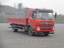 Shacman SX1162GP5 cargo truck