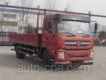 Shacman SX1181GP5 бортовой грузовик
