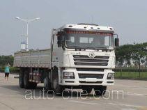 Shacman SX1316DR306 cargo truck