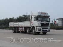 Shacman SX1316NM456 cargo truck
