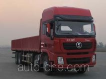 Shacman SX13204C45B cargo truck