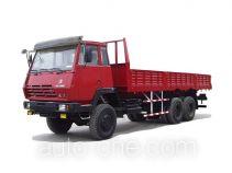 Shacman SX2190F off-road truck
