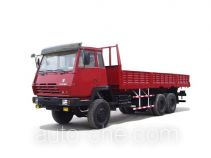 Shacman SX2190H off-road truck