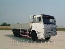 Shacman SX2254UM385 off-road truck