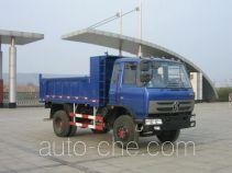 Huashan SX3120GP3 dump truck
