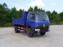 Huashan SX3123GP3 dump truck