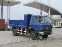 Huashan SX3141GP3 dump truck