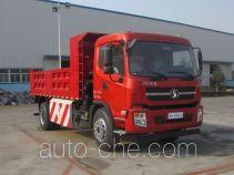 Shacman SX3160GP5N dump truck
