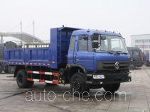 Huashan SX3150GP3 dump truck