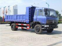 Huashan SX3164GP3 dump truck