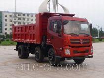 陕汽牌SX3203GP4型自卸汽车
