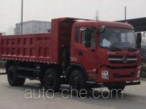 陕汽牌SX3254GP4型自卸汽车