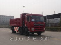 Shacman SX3254GP5N dump truck