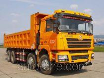 Shacman SX3310DB366A dump truck