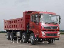 Shacman SX3314RT dump truck