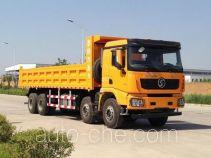 Shacman SX33165T426 dump truck