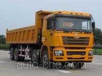 Shacman SX3316DT366 dump truck