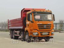 陕汽牌SX3316HR3261型自卸汽车