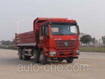 Shacman SX3310MB366 dump truck