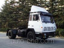 Sida Steyr SX4162BN351C tractor unit