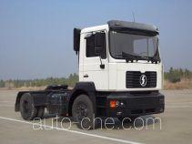 Shacman SX4162HM351 tractor unit