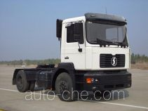 Shacman SX4162HN351 tractor unit