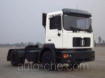 Shacman SX4162HN351C tractor unit