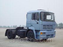 Shacman SX4162JN351 tractor unit