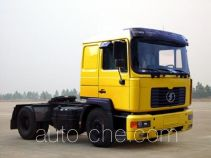 Shacman SX4162KN351C tractor unit