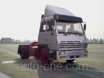 Shacman SX4162MM351 tractor unit