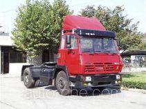 Sida Steyr SX4164BM351 tractor unit
