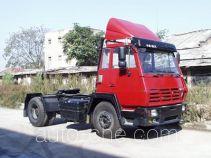 Shacman SX4164BN351Y tractor unit