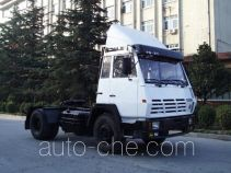 Sida Steyr SX4164BS351 tractor unit