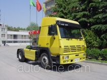 Shacman SX4164GP351 tractor unit