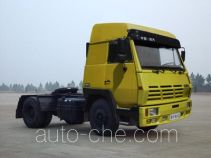 Shacman SX4164GS351 tractor unit
