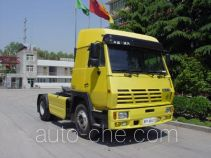 Shacman SX4164GS351Y tractor unit