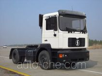 Shacman SX4164HM351 tractor unit