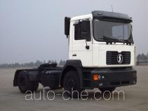 Shacman SX4164HP351 tractor unit