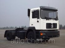 Shacman SX4164HS351 tractor unit
