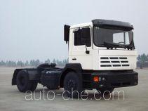 Shacman SX4164HS351Y tractor unit
