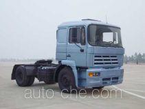 Shacman SX4164JX351C tractor unit