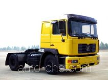 Shacman SX4164KP351 tractor unit