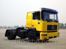 Shacman SX4164KS351Y tractor unit