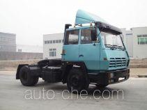 Shacman SX4164LS351Y tractor unit