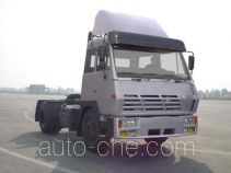 Shacman SX4164MM351 tractor unit