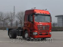 Shacman SX4186GN361 tractor unit